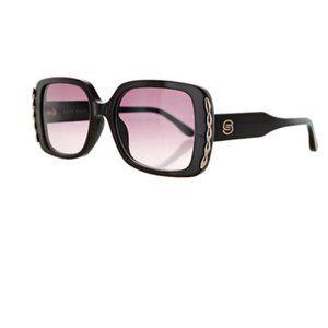Elie Saab - 015/S 0B3V/3X - Sunglasses